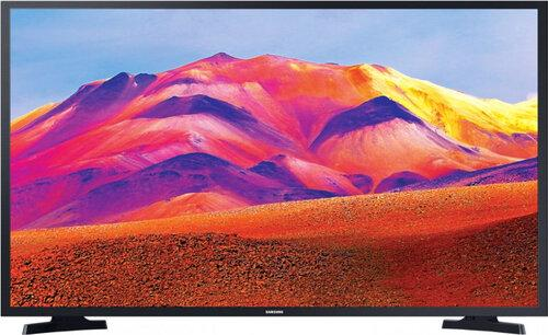 Телевизор 43 Samsung UE43T5300AUXUA (76141)