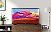 Телевизор 43 Samsung UE43T5300AUXUA (76141), фото 3