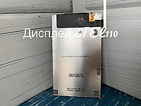 Оригинальный LCD / дисплей / матрица / экран для ZTE Blade L110