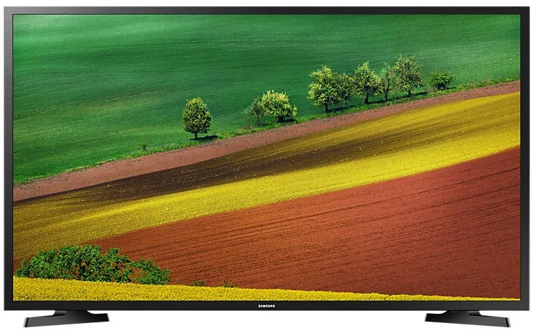 LED телевизор Samsung UE32N5000AUXUA (6401681)