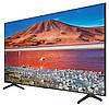 LED-телевизор Samsung UE65TU7100UXUA (6557943), фото 6