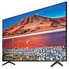 LED-телевизор Samsung UE65TU7100UXUA (6557943), фото 7
