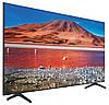 LED-телевизор Samsung UE65TU7100UXUA (6557943), фото 9