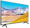 LED-телевизор Samsung UE75TU8000UXUA (6557956), фото 2