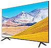 LED-телевизор Samsung UE75TU8000UXUA (6557956), фото 8