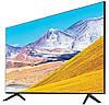 LED-телевизор Samsung UE75TU8000UXUA (6557956), фото 9