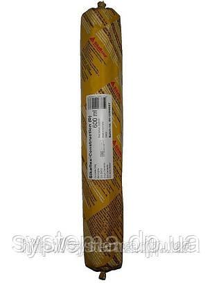 Кто производит однокомпонентный полиуретановый полиуретановый напольный плинтус европласт 1.53.103
