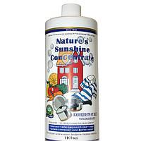 Жидкое чистящее средство Концентрат (Sunshine Concentrated Cleaner), 946мл