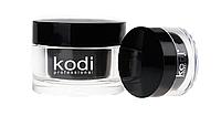 Kodi White Gel (конструирующий белый гель), 14ml