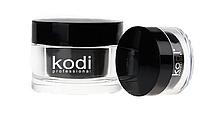 Kodi UV Gel Intense White (ярко-белый конструирующий гель), 14ml