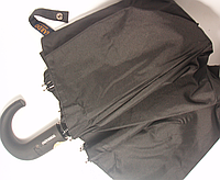 Зонт мужской полуавтомат № 4