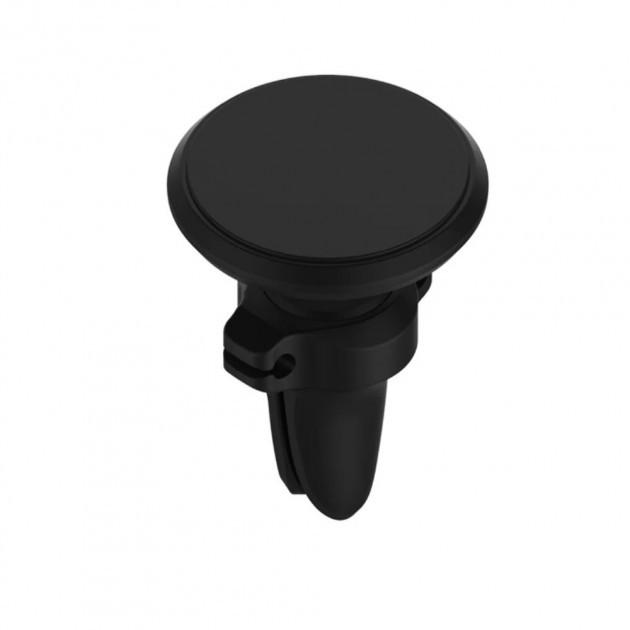 Автотримач Magnetic CT216 Black