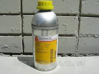 Sika® Cleaner-205, 1 л - Очиститель-активатор поверхностей для работы полиуретановыми и силиконовыми клеями и