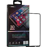 Защитное стекло Gelius Pro 3D для Huawei P Smart Z / Y9 Prime 2019 Black