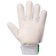 Перчатки вратарские юниорские FB-838 UMBRO размер 8, фото 2
