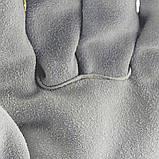 Перчатки усиленные DIGGERY, фото 2