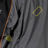 Куртка рабочая PROMASTER SBP, фото 2