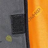 Куртка рабочая PROMASTER SBP, фото 3