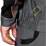 Куртка рабочая PROMASTER SBP, фото 4