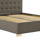 Кровать Николь с подъемным механизмом Richman™, фото 6