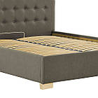 Ліжко Ніколь з підйомним механізмом Richman ™, фото 6