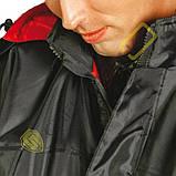 Куртка зимняя утепленная WIN-CUFF, фото 5