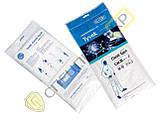 Защитный рабочий комбинезон Tyvek® Classic Xpert, фото 2