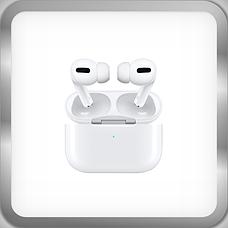 Беспроводные Bluetooth наушники и гарнитуры