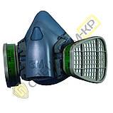 6054 Фильтр 3М для защиты от амиака и производных (класс защиты K1), фото 3