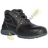 Ботинки кожаные (Талан) Talan-Evro S3 SRC, фото 3