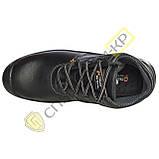Ботинки кожаные (Талан) Talan-Evro S3 SRC, фото 5