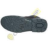 Ботинки кожаные (Талан) Talan-Evro S3 SRC, фото 6