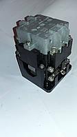 Пускатель электромагнитный  ПМЕ-211В, ПМЕ-211Б.