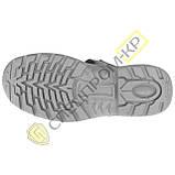 Ботинки кожаные EXENA TANARO S3 SRC, фото 3