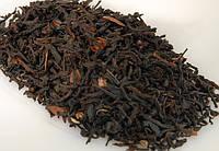 Чай чёрный ароматизированный ИРЛАНДСКИЙ ВИСКИ Роннефельдт/ IRISH WHISKEY-CREAM Ronnefeldt, 100 г