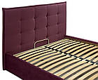 Кровать Моника с подъемным механизмом Richman™, фото 5
