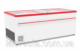 Бонета морозильная Frostor F 2000 В (960 л)