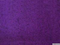 Трикотаж однотонный с мелкими штрихами