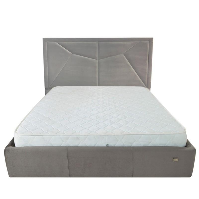 Ліжко Монро Richman ™