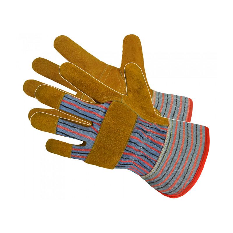 Защитные перчатки RDZ