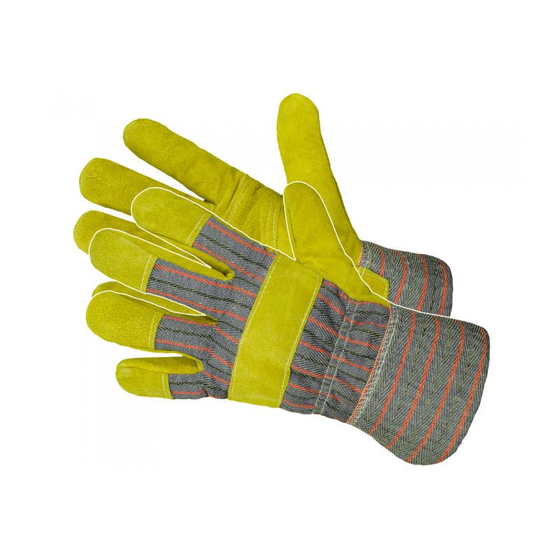 Зимние перчатки RDBOA