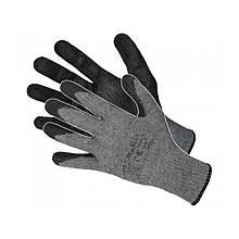 Перчатки защитные R.ECO
