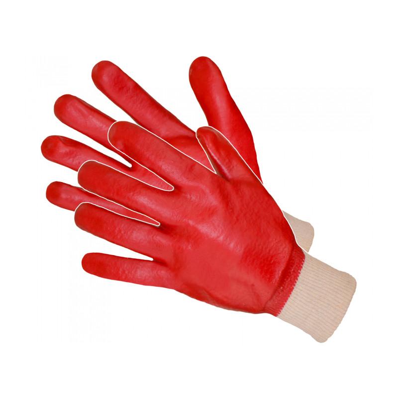 Рабочие перчатки RPVCsPe