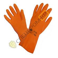 Перчатки химически-стойкие INDUSTRIAL 299 MAPA Professionnel