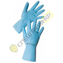 Перчатки химически-стойкие VITAL 117 MAPA Professionnel