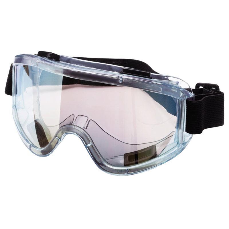 Очки защитные Vision Gold