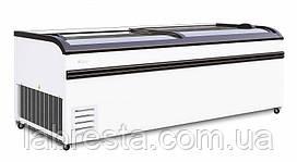 Бонета морозильна Frostor F 2100 ВЕ (960 л)