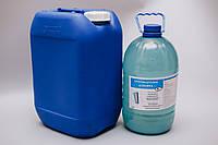 Пластификатор-антифриз (противоморозная, антиморозная добавка в бетон)