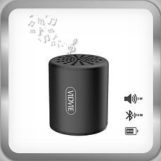 Колонки Bluetooth