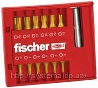 Fischer - Набор бит